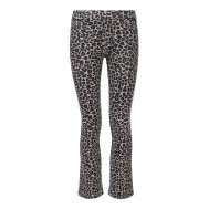 Looxs flared legging