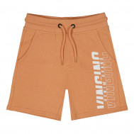 Vingino short