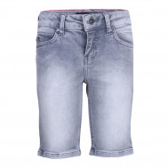 Blue Rebel short