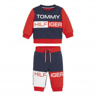 Tommy Hilfiger 2-delig jogging set