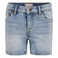 Kids Only spijker short