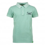 B.NOSY polo shirt