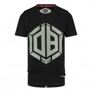Vingino by Daley Blind shirt