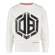 Vingino by Daley Blind sweater