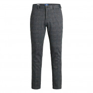 Jack & Jones Junior broek