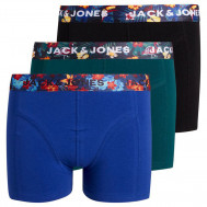 Jack & Jones Junior boxer