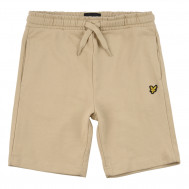 Lyle & Scott sweatshort