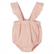 Name It salopette romper