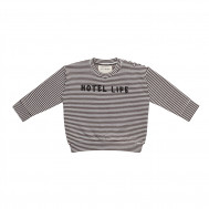 Little Indians sweater