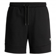 Jack & Jones Junior sweatshort