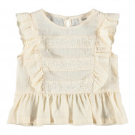 Lil'Atelier top