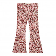 Your Wishes flared broek
