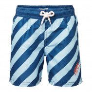 Noppies zwemshort