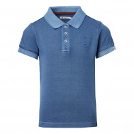 Noppies polo shirt
