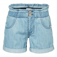 Noppies jeans short
