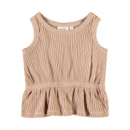 "Lil""Atelier top"