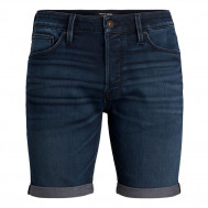 Jack & Jones Junior short