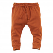 Z8 new born joggingbroek