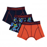 Vingino boxers 3-pack