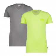 Vingino shirt 2-pack