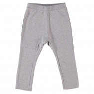 Little Hedonist sweatbroek