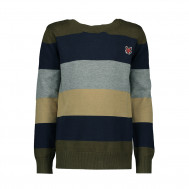 LCEE pullover