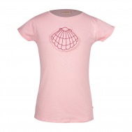 Someone shirt roze
