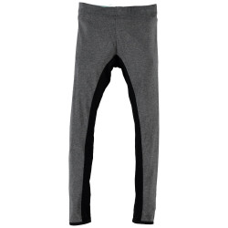 Newton Revolution legging