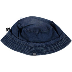 Name It 'Buchet Hat'