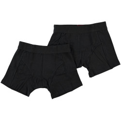 Vingino trunk/boxers (2-pack)