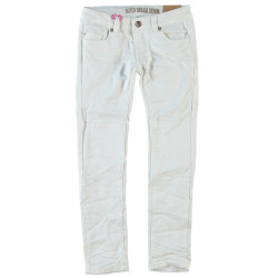 Dutch Dream Denim pants GIRL