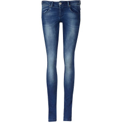 Cost:bart jeans GIRL