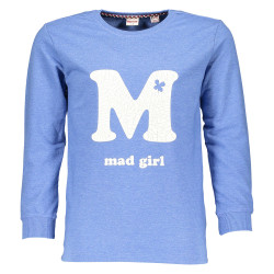 Street Called Madison sweatshirt