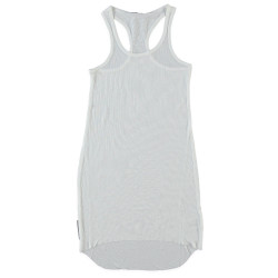Blue Pepper singlet