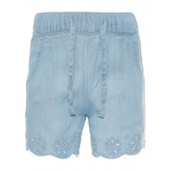 Name It jeansshort GIRL (va.80)
