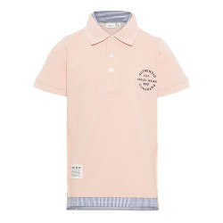 Name It polo