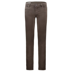 BOOF slim fit broek BOY (va.92)