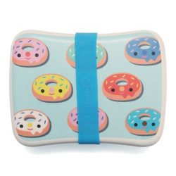 Petit Monkey lunchbox