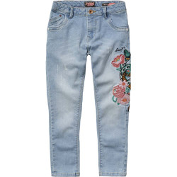 Vingino jeans GIRL (va.92)