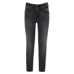 LTB Julita superskinny jeans GIRL