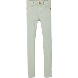 Scotch R'Belle color jeans GIRL