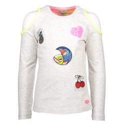 Kidz Art shirt (va.98)