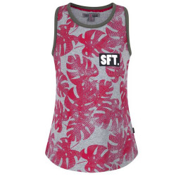 Soft & Jolly tanktop (va.98/104)