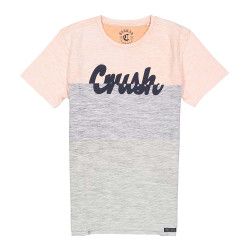 Crush Denim shirt (va.128)