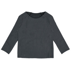 Little Hedonist sweater (va.62)
