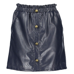 NoNo leather look rok (va.98)