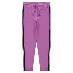 LMTD sweatpants (va.140)