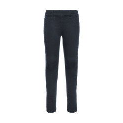 Name It twill legging (va.74)