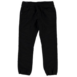 LTB sweatpants (va.110)