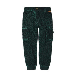 Boboli sweatpants (va.104)